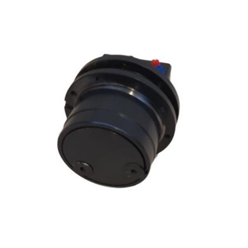 Motoriduttore per miniescavatore  BTM 1000
