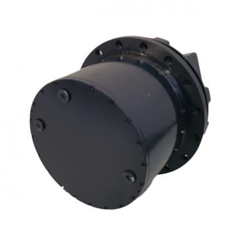 Motoriduttore per miniescavatore   BTM 1000D