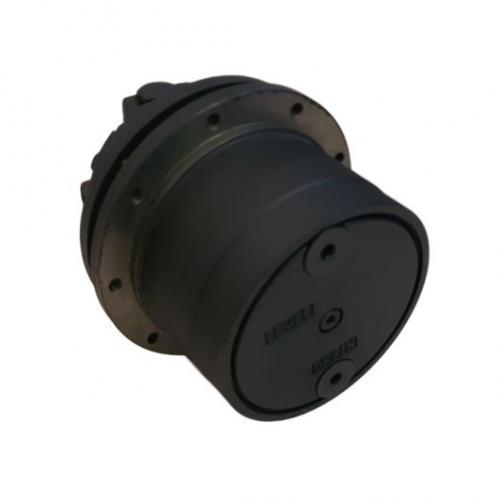 Motoriduttore per miniescavatore BTM 2000D