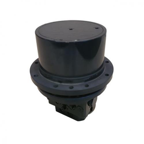 Motoriduttore per miniescavatore  BTM4000D